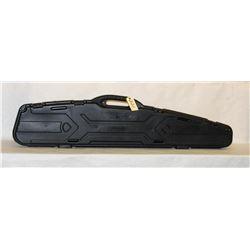 Pillarlock Promax 1511 Hard Gun Case