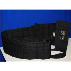 Gunboy 52 inch nylon Gun Case