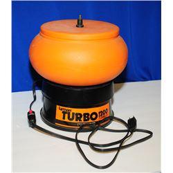 Lyman 1200 Turbo Tumbler