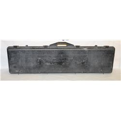 Contico Hard Plastic Rifle Case