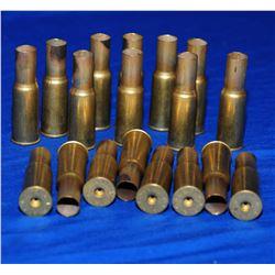 577 / 450 Brass
