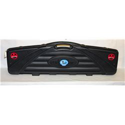 Flambeau XL Hard Gun Case