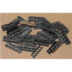 Box Lot Stripper Clips