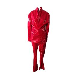 Bedazzled The Devil (Elizabeth Hurley) Movie Costumes