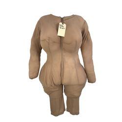 Norbit Rasputia's (Eddie Murphy) Fat Suit Movie Costumes