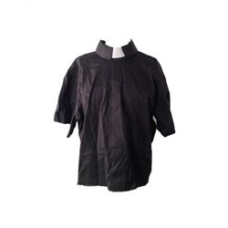 Scary Movie Father Mc Feely (James Woods) Movie Costumes