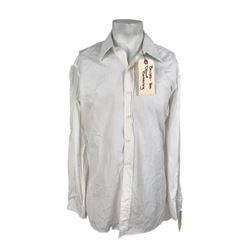 Bones Seeley Booth (David Boreanaz) Costume