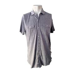 Dexter TV Michael C. Hall Shirt Movie Costumes