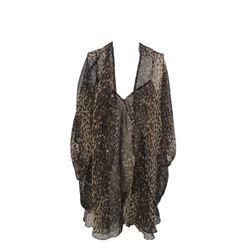 Whitney Houston Personally Owned Clothing