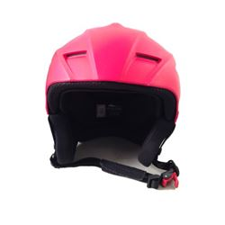 The Upside Dell (Kevin Hart) Helmet Movie Props