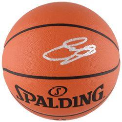 Gordon Hayward Signed Basketball (Fanatics Hologram)