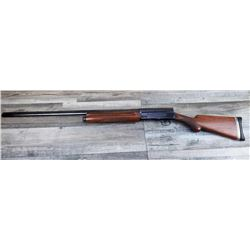 BROWNING MODEL AUTO5