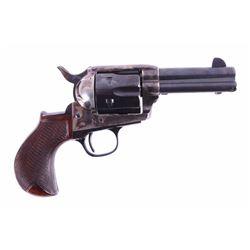 Cimarron .45 Colt Thunderer Revolver