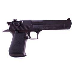 Magnum Research Desert Eagle .357 Magnum Pistol
