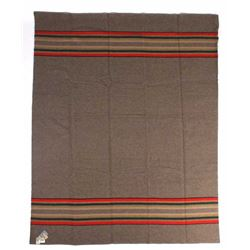Pendleton Yakima Camp Wool Blanket