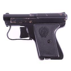 St. Etienne Le Francais No 1 Semi Automatic Pistol