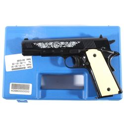 Colt 160th Year Anniversary Model 1911 Pellet Gun