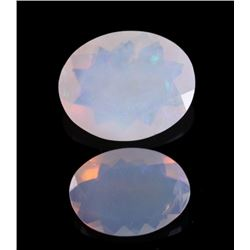 Lightning Ridge & Jelly Opal Loose Gemstones