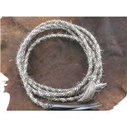 Horsehair Rope- 24'