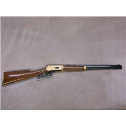 "Winchester Model 1894 66 Commemorative Saddle Ring Carbine- .30-30- 20"" Barrel"