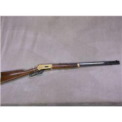 "Winchester Model 1894 66 Commemorative Rifle- .30- 30- Octagon 26"" Barrel- Unfired With Box- #98404"