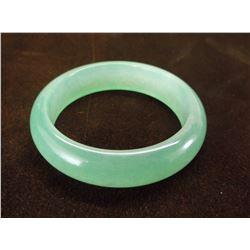 "Jade Bracelet- 3"""