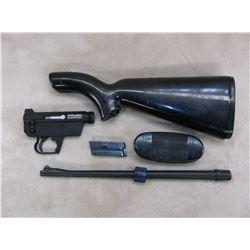 "Charter Arms Model AR-7 Explorer Automatic Carbine- .22 LR- 16"" Barrel- Survival Model- #A227121"