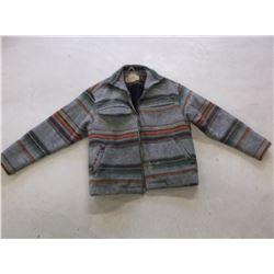 Woolrich Wool Coat- Size Small