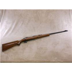 "Remington Model 721 Rifle- .30-06- 24"" Barrel- #358980"