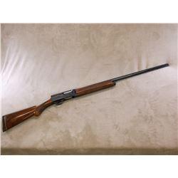 "Belgian Made Browning Model A5 Automatic Shotgun- Magnum 12ga 3""- 31"" Barrel With Rib"
