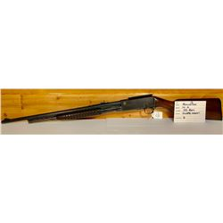 REMINGTON, 14-A, 35 REM