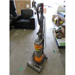 "Dyson DC29 ""All Floor Vacuum"""