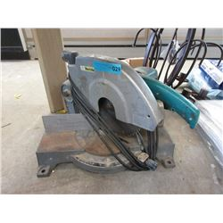 Makita 2401B Electric Miter Saw