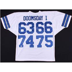 3ba158581 Cowboys
