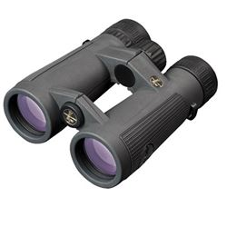BX®-5 Santiam™ HD 10x42mm Binoculars