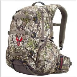 Badlands Super Day Pack