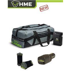 HME Scent Slammer Kit