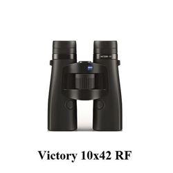 ZEISS Victory RF Binoculars 10x42