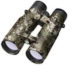 BX®-5 Santiam™ HD 15x56mm binoculars