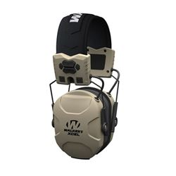 Walkers EXCEL Hearing Protection