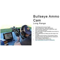 SME Bullseye Cam
