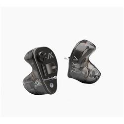 Custom Edge 90 Electronic Ear Protection