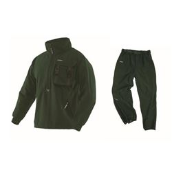 Two Piece Hunter's Clothing Package