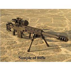 Beretta Defense Technologies Torentum Rifle
