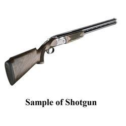 Beretta 691 20/28 Field Shotgun