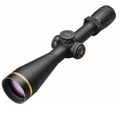 LEUPOLD® VX-6HD 3-18x50 ZL2 Scope