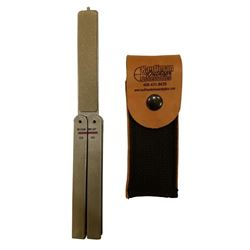 Ultralight Knife Sharpening Kit