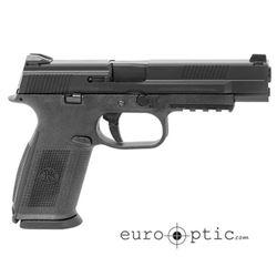 Euro Optics FNS - 9L NMS Pistol