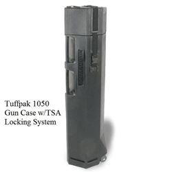 Tuffpak Original Multi Gun Case Package