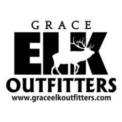 KY Black Bear Hunt with Grace Elk Outfitters